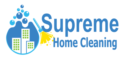 Supreme Home Cleaning